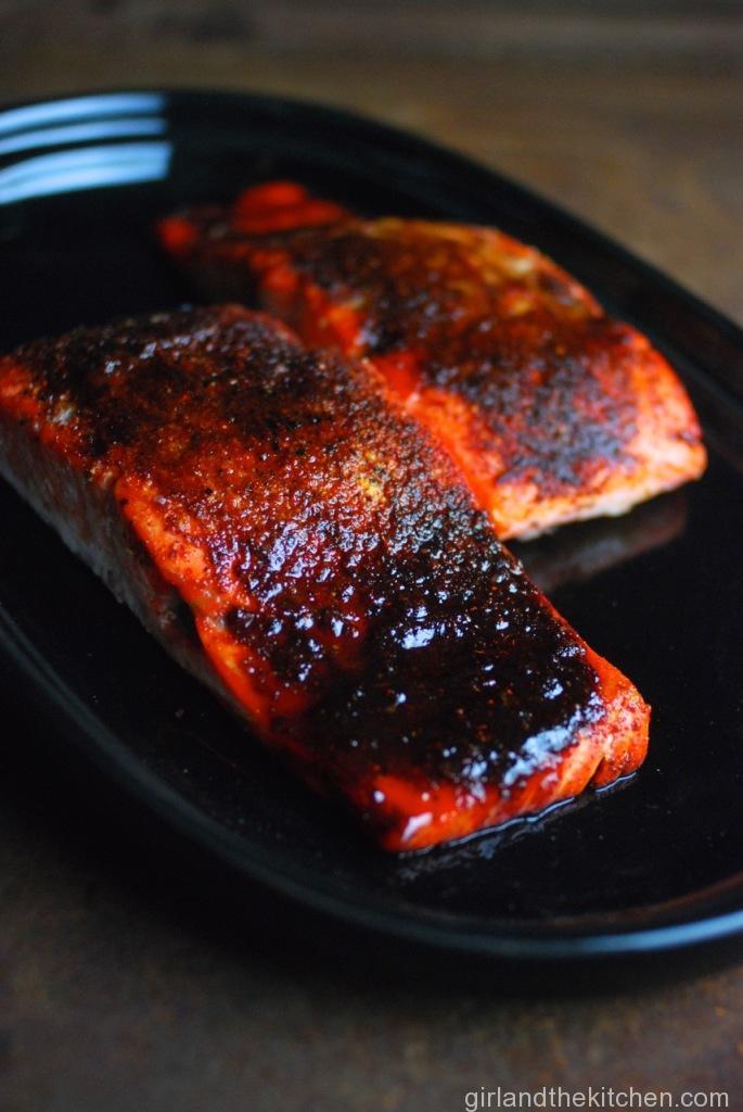 Oven-Roasted-BBQ-Salmon_vert-1_pp-685x1024