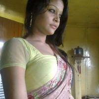 Bangladeshi Hot Village Girl 'Shanta'
