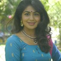 Bangladeshi Sexy & Boobsy Beautiful Salwar Kameez Girl 'Shimul Ahsan Ratree'