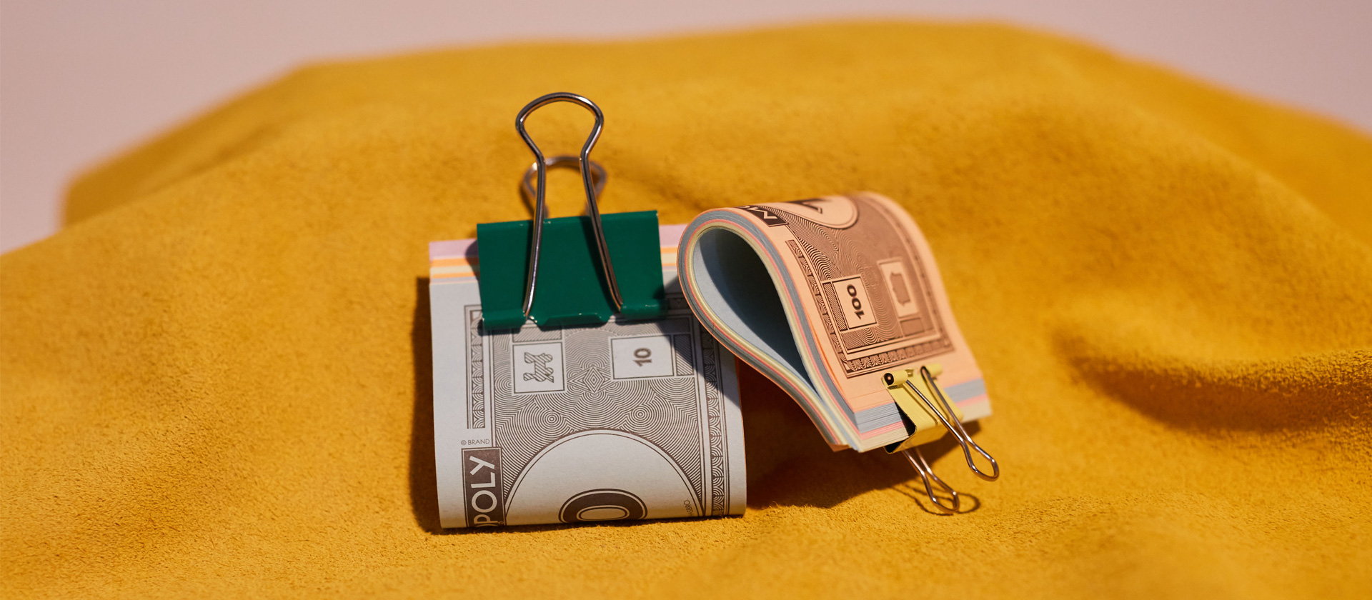 6 Surprising Ways To Improve Your Credit Score