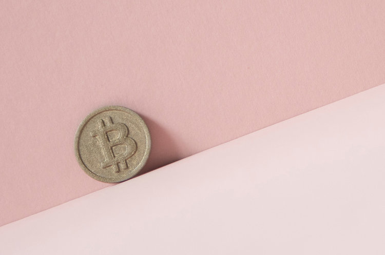 What's Cryptocurrency And Why Should I Care? A Guide For N00bs