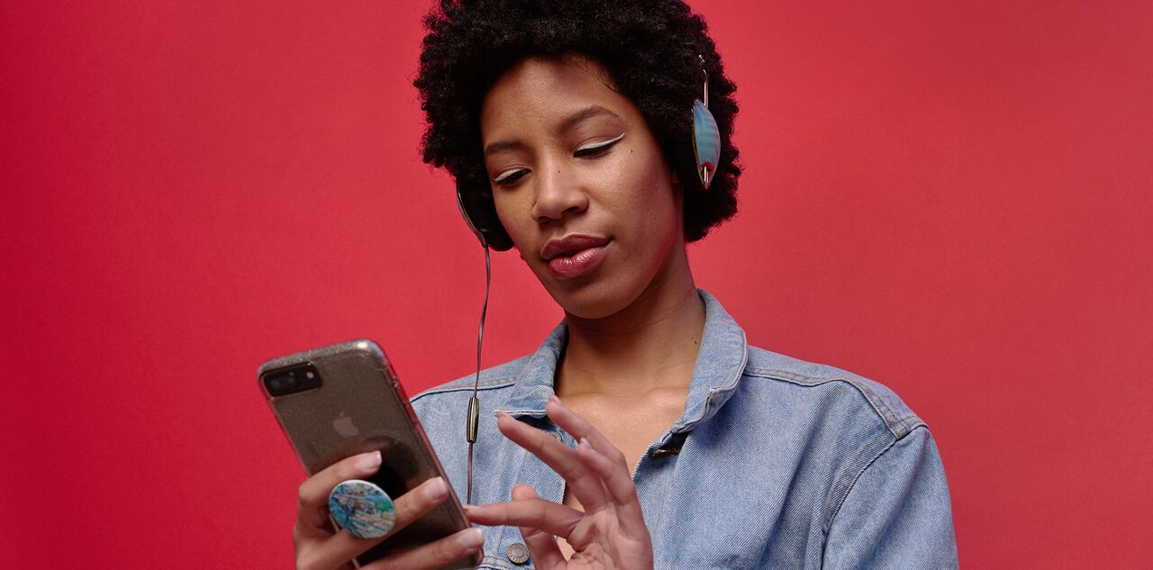 These 9 Podcasts Make Adulting That Little Bit Easier
