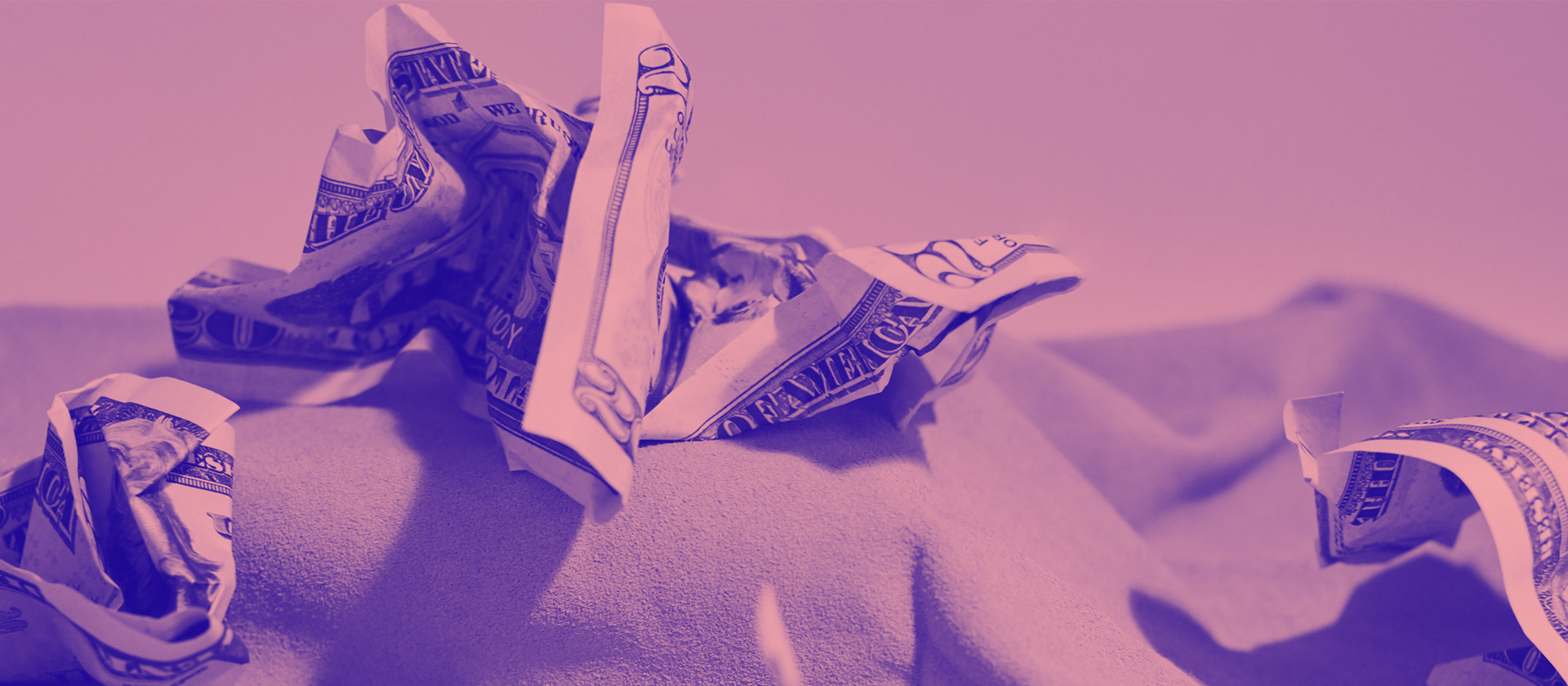 8 Money Habits You Really Should Try And Break