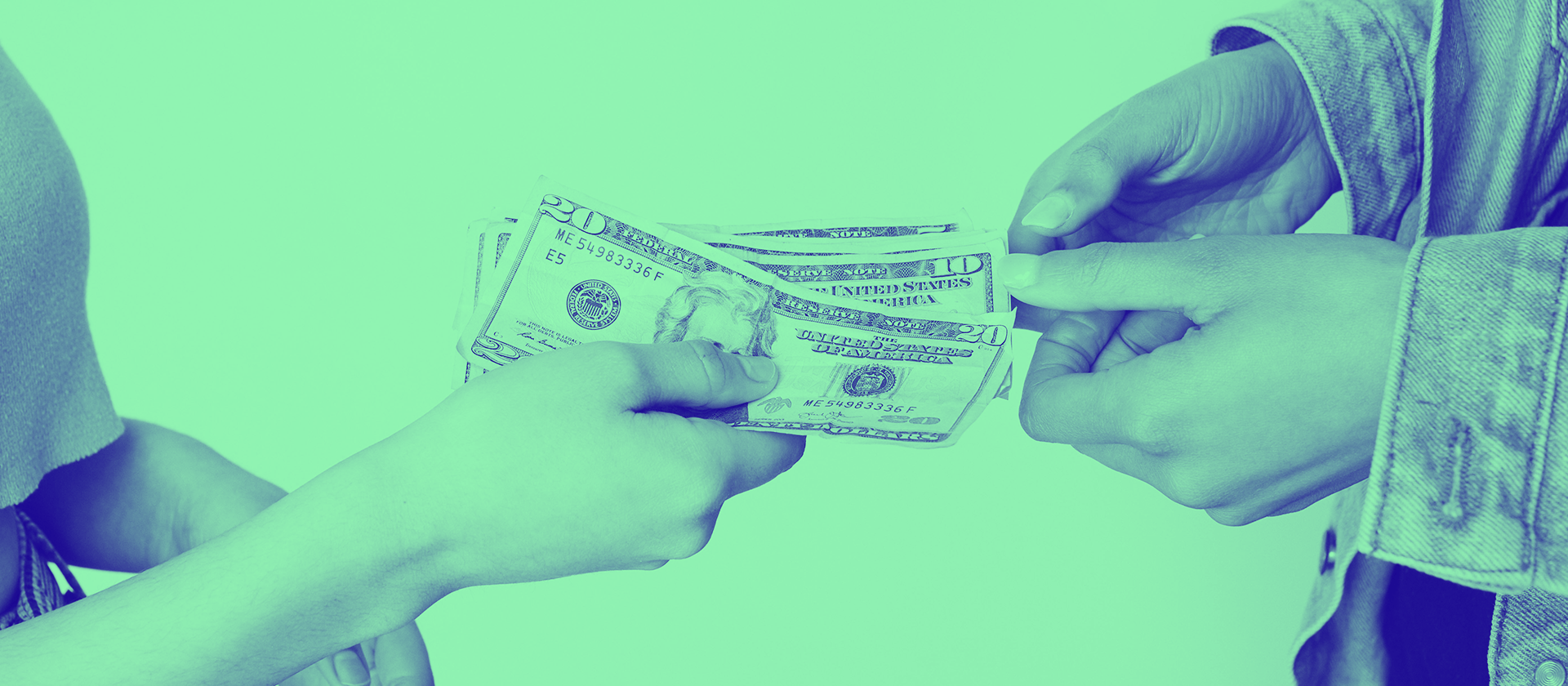 Need Cash? These Are The 4 Best Funding Options For Small Businesses