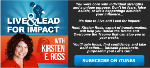 Live-and-Lead-for-Impact