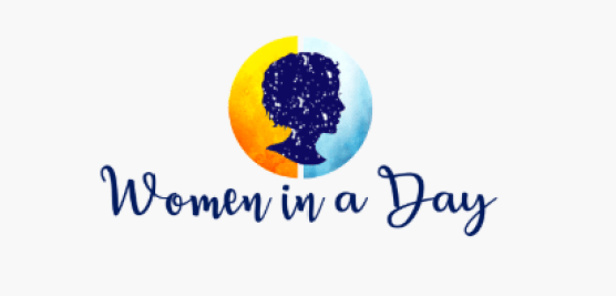 Women-in-a-Day-graphic