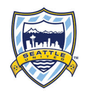 Seattle United Pic