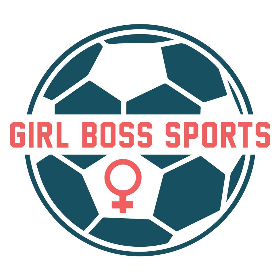 Girl Boss Sports