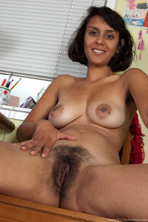 naked mature native american women