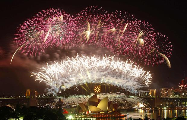 australia-firework_1214363i
