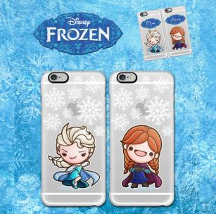 cartoon (frozen)