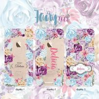 flower (fairytale)