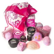 gift ideas | pink gift