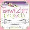 bewitching blog hop