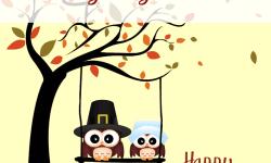 Thanksgiving Printables | Free