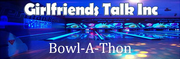 GTI 2015 Bowl-A-Thon