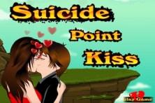 Suicide Point Kiss