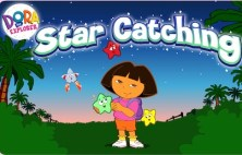 Star Catching