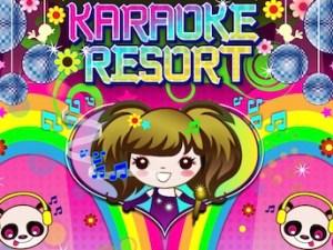 Karaoke Resort
