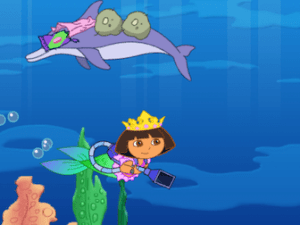 doras-mermaid-adventure