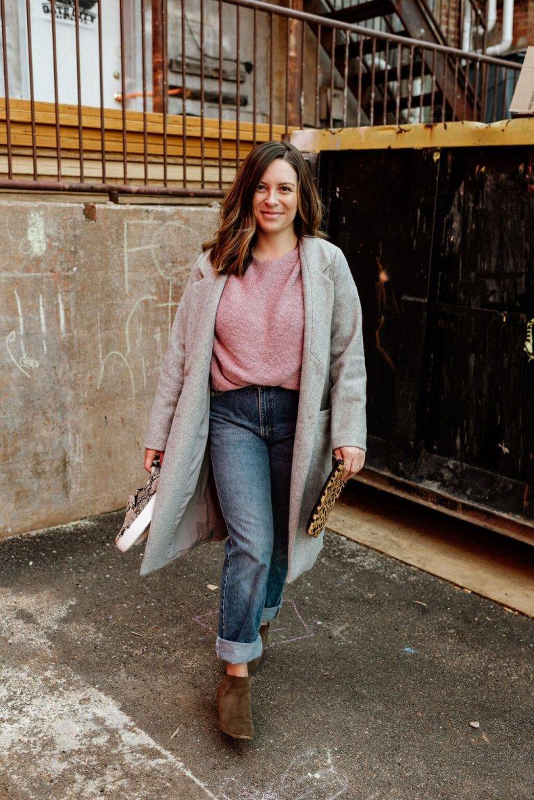 Member Spotlight: Gabrielle Vasquez, Founder of Roots ATL