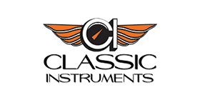 classic-instruments