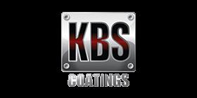 kbs-coatings
