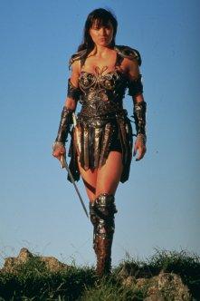 Xena-big-size-xena-warrior-princess-35948592-3112-4688