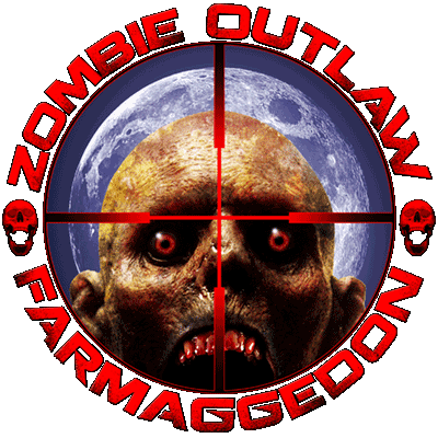 Farmaggedon 2015 – frighteningly fresh