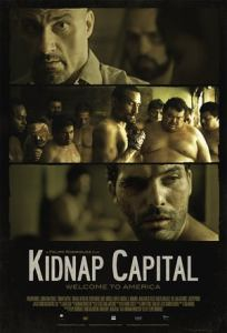 MANIFF 2016 Kidnap Capital