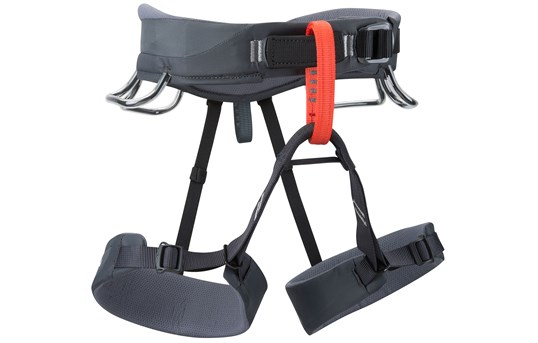black-diamond-harness
