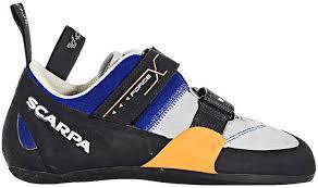 scarpa-shoes