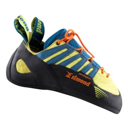simmonds-shoes