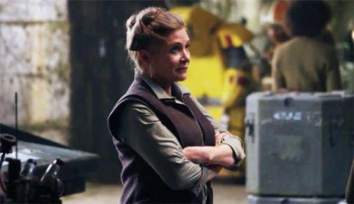 Princess-Leia-The-Force-Awakens