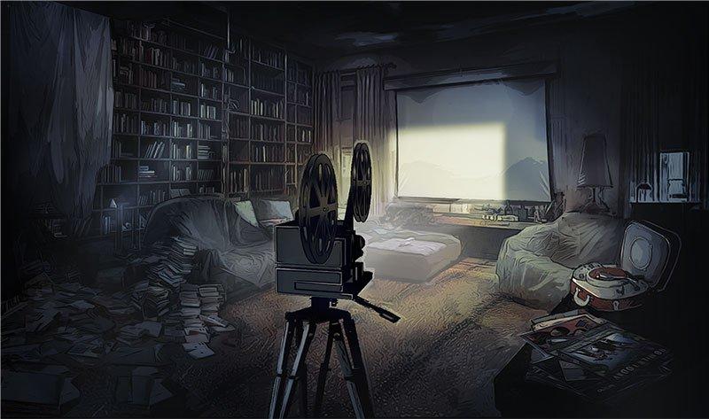 T.I.M.E-Stories-Estralla-Drive-scene.jpg?w=800