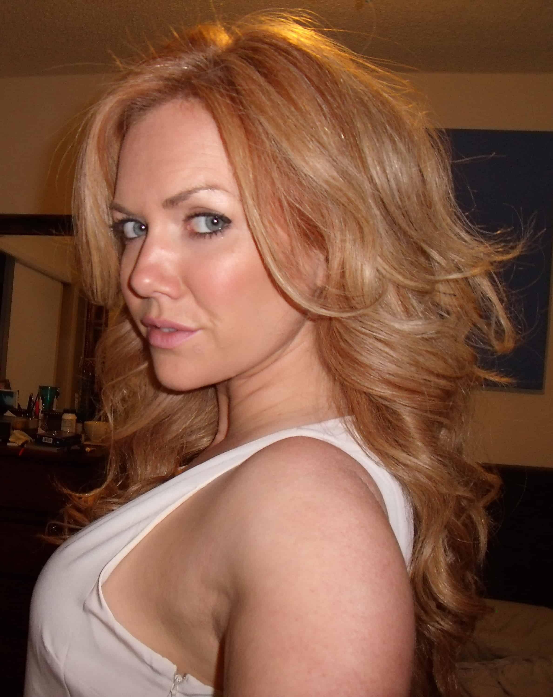 Clip In vs. Semi Permanent Hair Extensions - GirlGetGlamorous