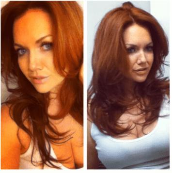 AGEbeautiful-Dark-Strawberry-Blonde-copper-hair-red-head-diy-sallys-beauty.blog-blogger.jpeg