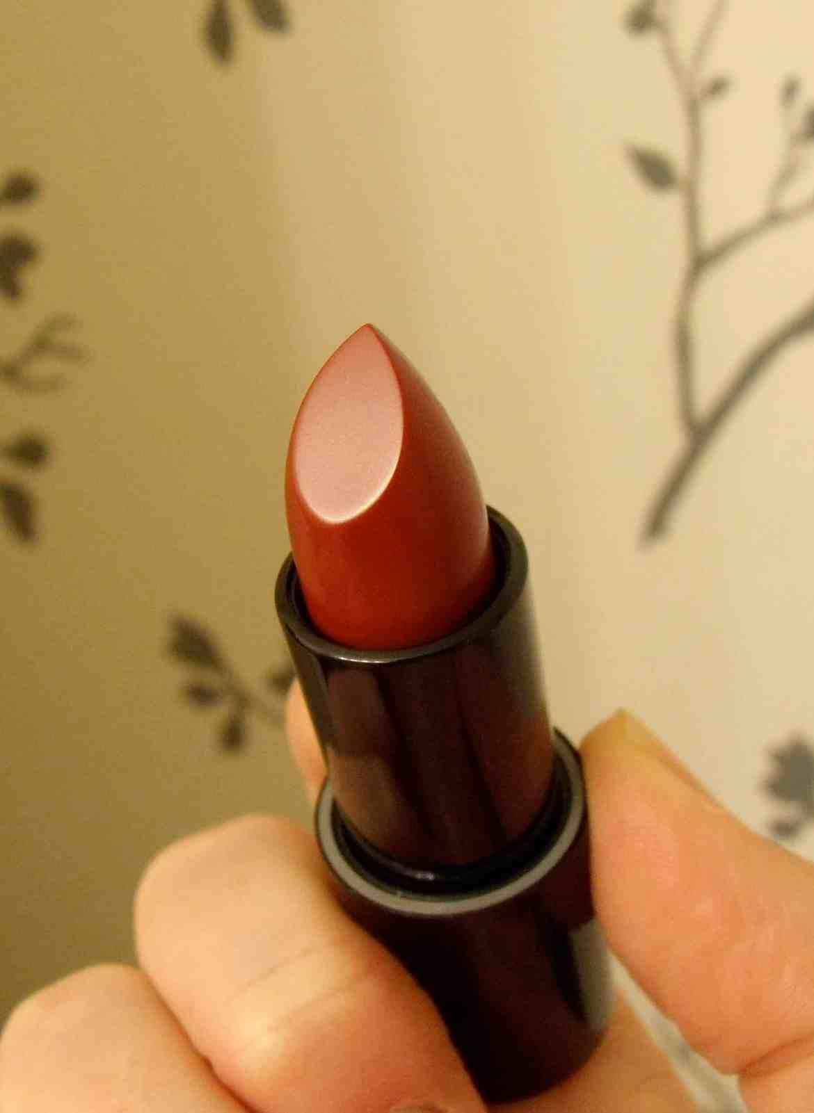 ardency-inn-lipstick-lovecat.jpeg