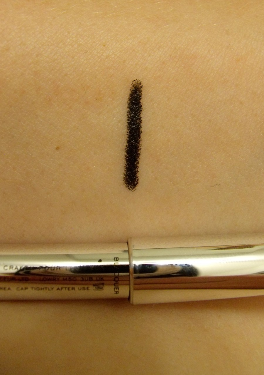 Marc-Jacobs-Beauty-Highliner-Gel-Crayon-Eyeliner-Blacquer.jpeg