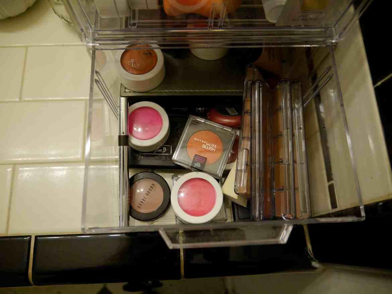 makeup-organization-ideas.jpeg