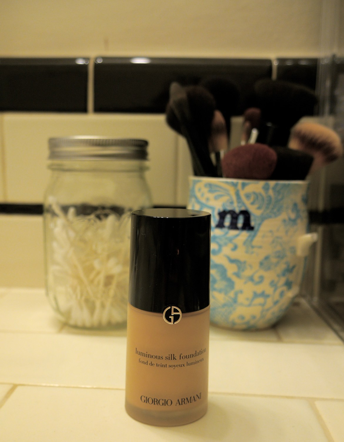 Giorgio-Armani-Luminous-Silk-Foundation-4.25.jpeg