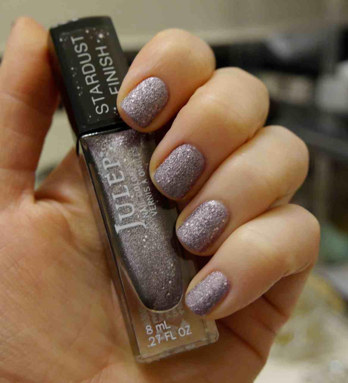 Julep-starbust-nail-polish-cameron-review-swatches.jpeg