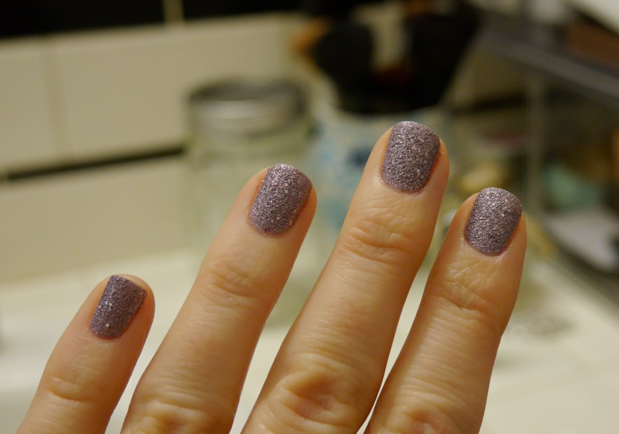 Julep-starbust-nail-polish-cameron-review-swatches.jpeg