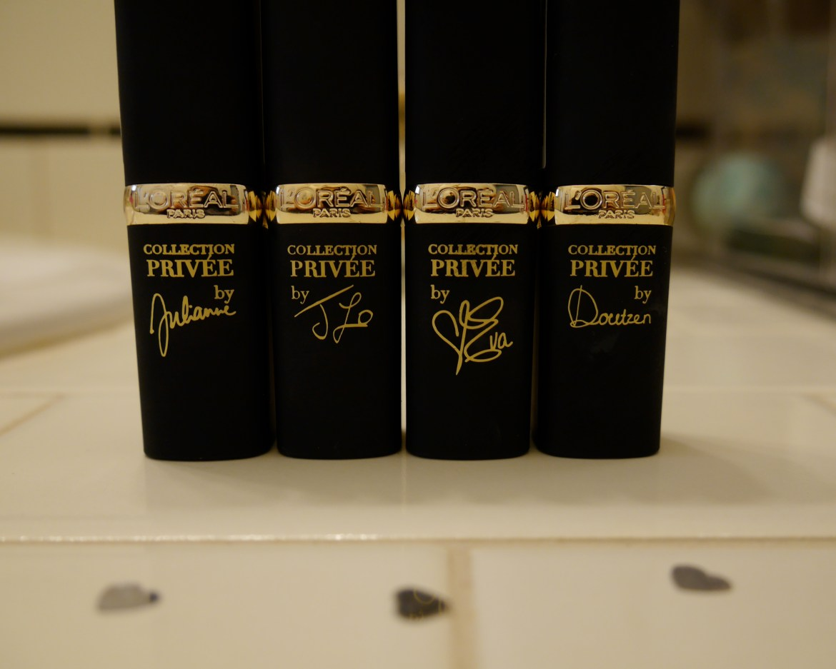 loreal-collection-privee-nude-lipsticks-nail-polish-review-swatches-2014.jpeg