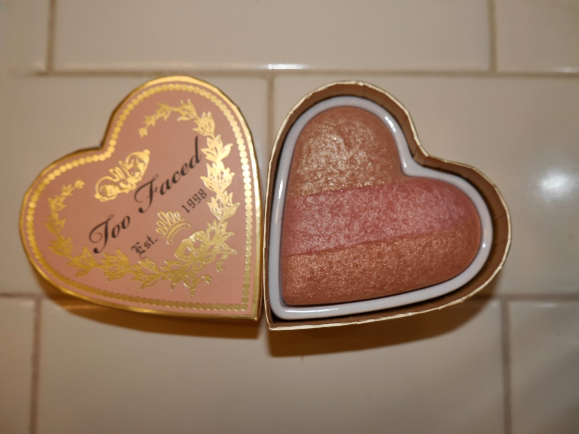 too-faced-sweethearts-perfect-flush-blush-peach-beach-review-swatch-swatches.jpeg