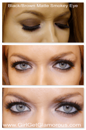 how-to-brown-black-smokey-eye-tutorial.jpeg
