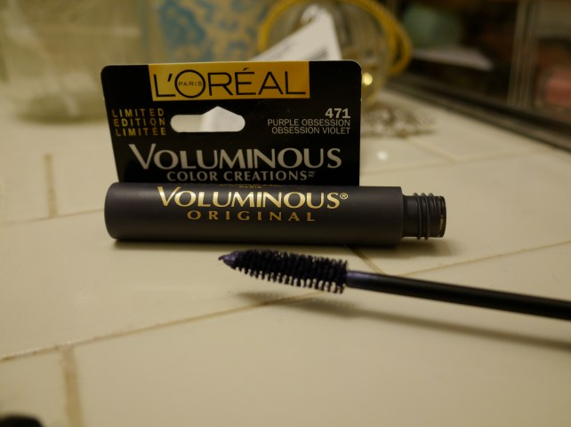 loreal-color-creations-limited-edition-voluminous-mascara-purple-obsession-swatch-review.jpeg