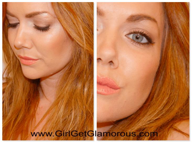 eye-makeye-shadow-basics-everyday-eye-makeup.jpeg