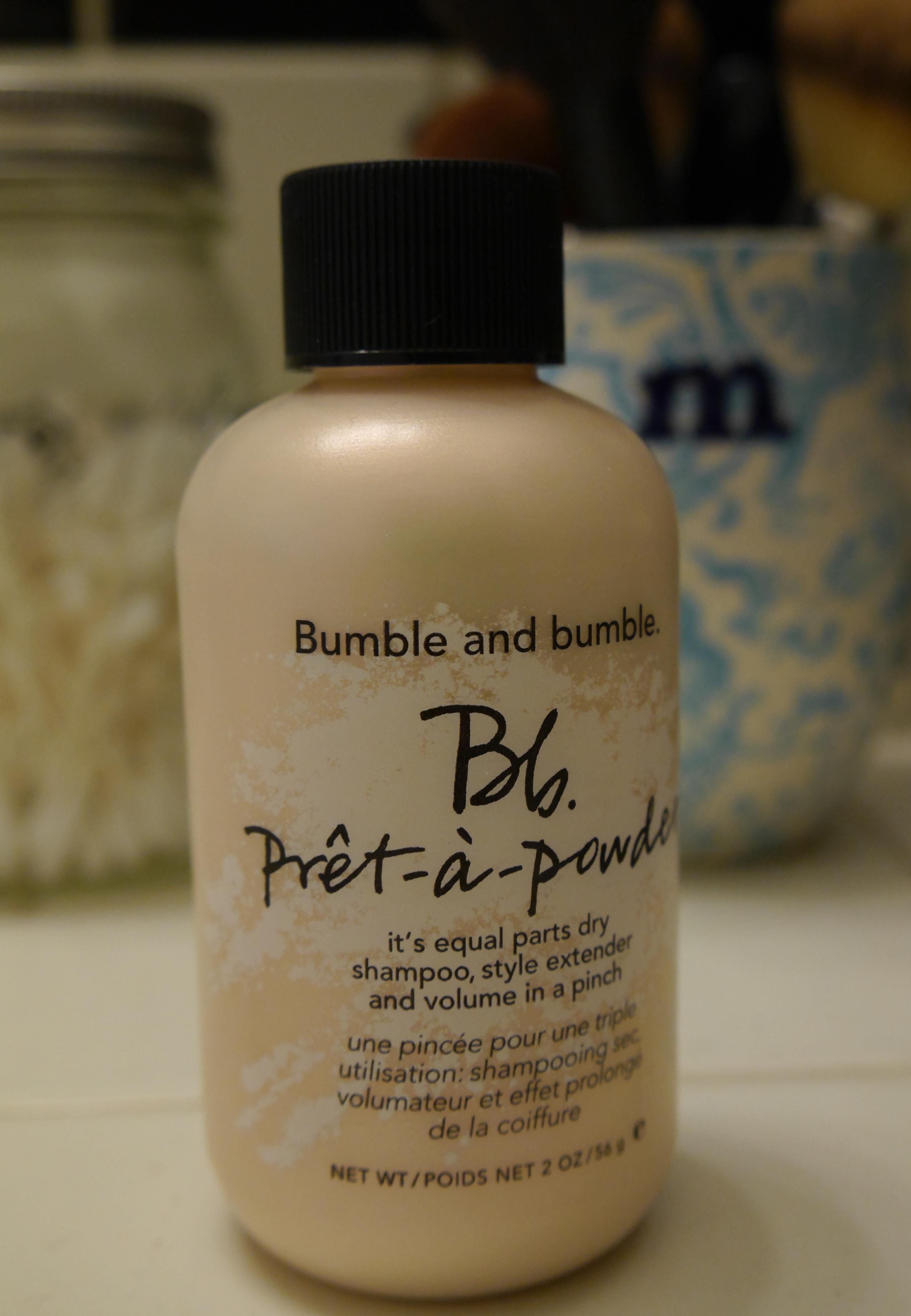 Amazon.com: Customer reviews: Bumble and Bumble Hair ...