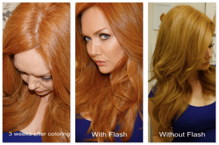 wella-color-charm-strawberry-blonde-hair-titian-blonde-at-home--red-hair-color.jpeg